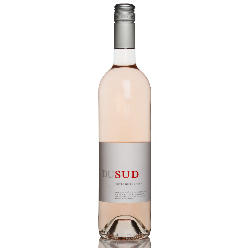 rose wijn gezond