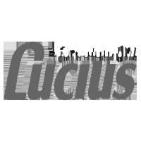 bij Lucius