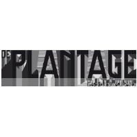 bij De Plantage